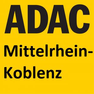 adac-logo_svg