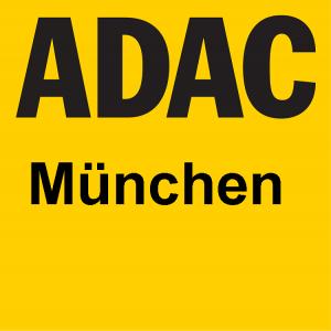 adac-muenchen