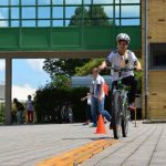 ac-az-bd-fahrradturnier